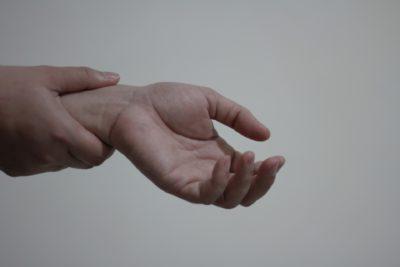 Eicosanoïden en hormonen helpen bij pijn,ontstekingen, zwelling