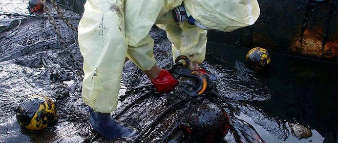 Keltisch zeezout: Monsanto's Roundup, milieurampen en kerncentrales in de Loire maken dit geen goede keus