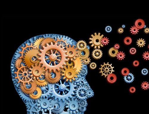 Omega's en vitamine E voor je hersenen