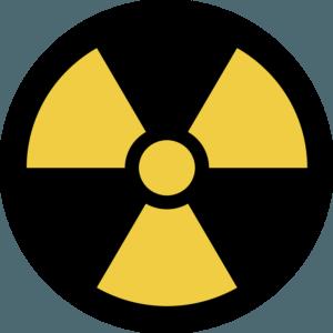 Onderzoek naar radioactiviteit in de Loire: besef dat dit water ook bassins Keltisch zeezout binnenstroomt