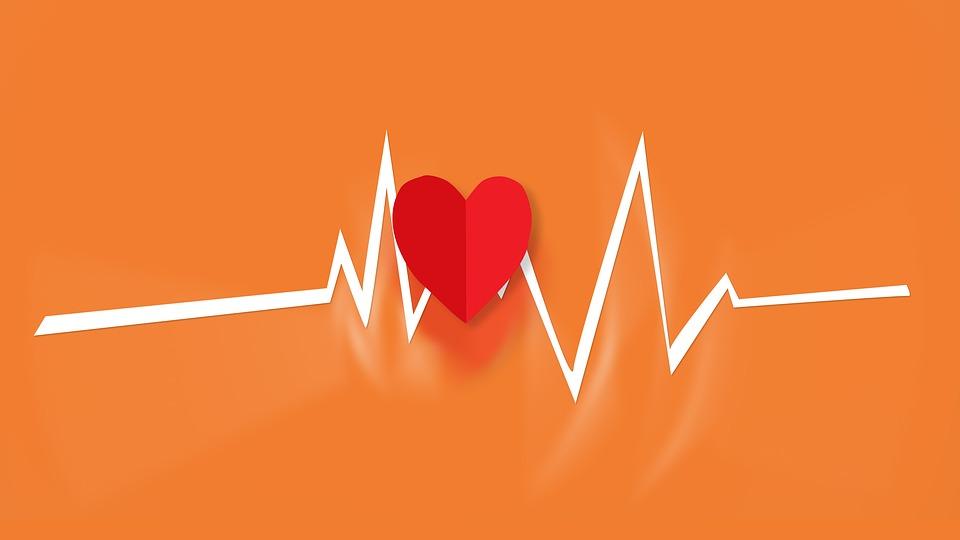 hoogte cholesterol waarden