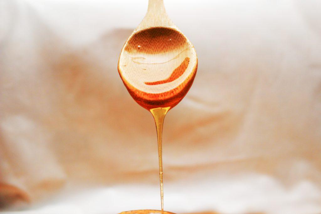 De beste omega olie kiezen met omega 3, omega 6, omega