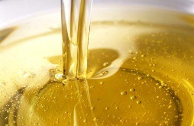 Omega 3 uit voeding en omega uit voeding: alfa linoleenzuur en linolzuur