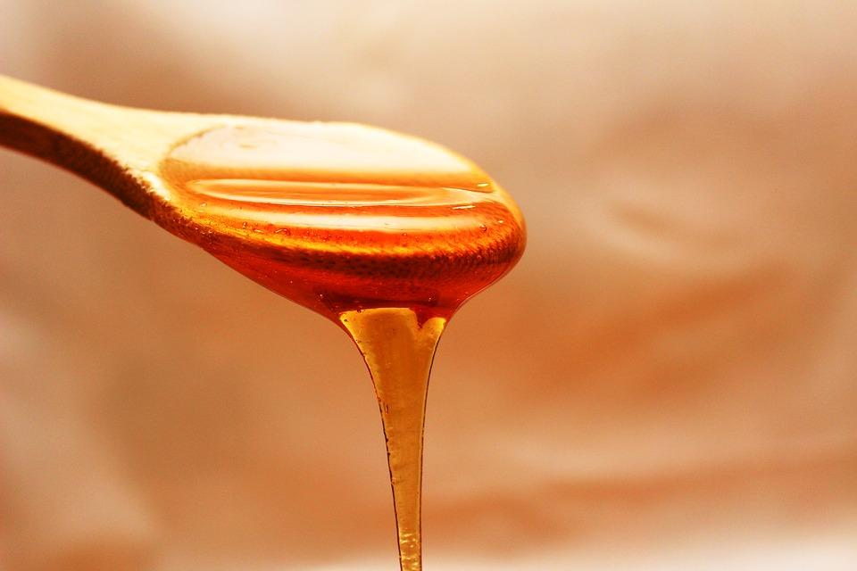graisse saine comme l'huile de palme rouge
