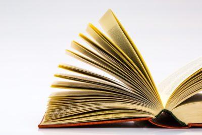 Boeken en bronnen met informatie over Vitamine D