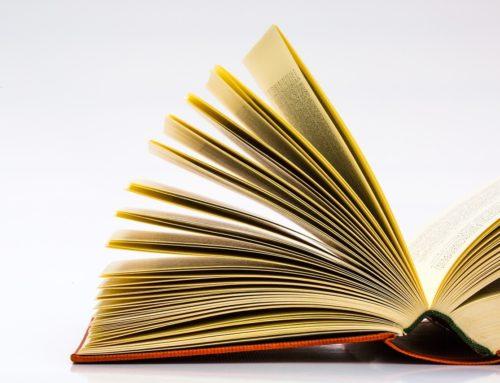 Vitamine D bronnen en boeken