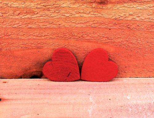 Saffraan voor het libido: meer seks en hulp erectiestoornis