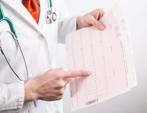Saffraan voorkomt en ondersteund bij kanker