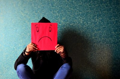 Saffraan werkt als antidepressiva bij depressie, OCS, stress, burn-out...
