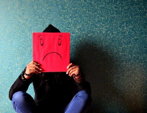 Saffraan ondersteunt als antidepressiva bij depressie en PMS