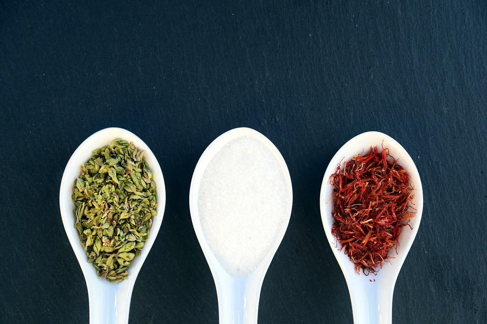 Saffraan is een superfood, wordt bevestigd door de wetenschap