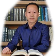 Schrijver van Bamboo salt is science Park, Si-woo