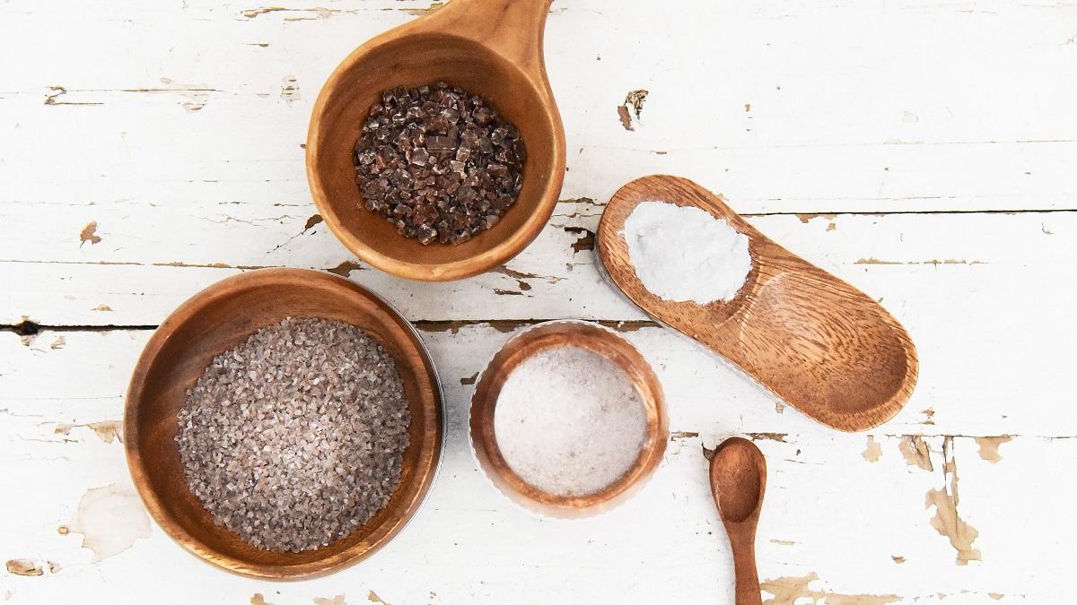 Bamboezout kan je gebruiken voor het ondersteunen van je gezondheid, bij bijvoorbeeld sporten, reuma, jicht, sinusitis, verkoudheid, tanden poetsen, psoriasis, eczeem en nierfalen.