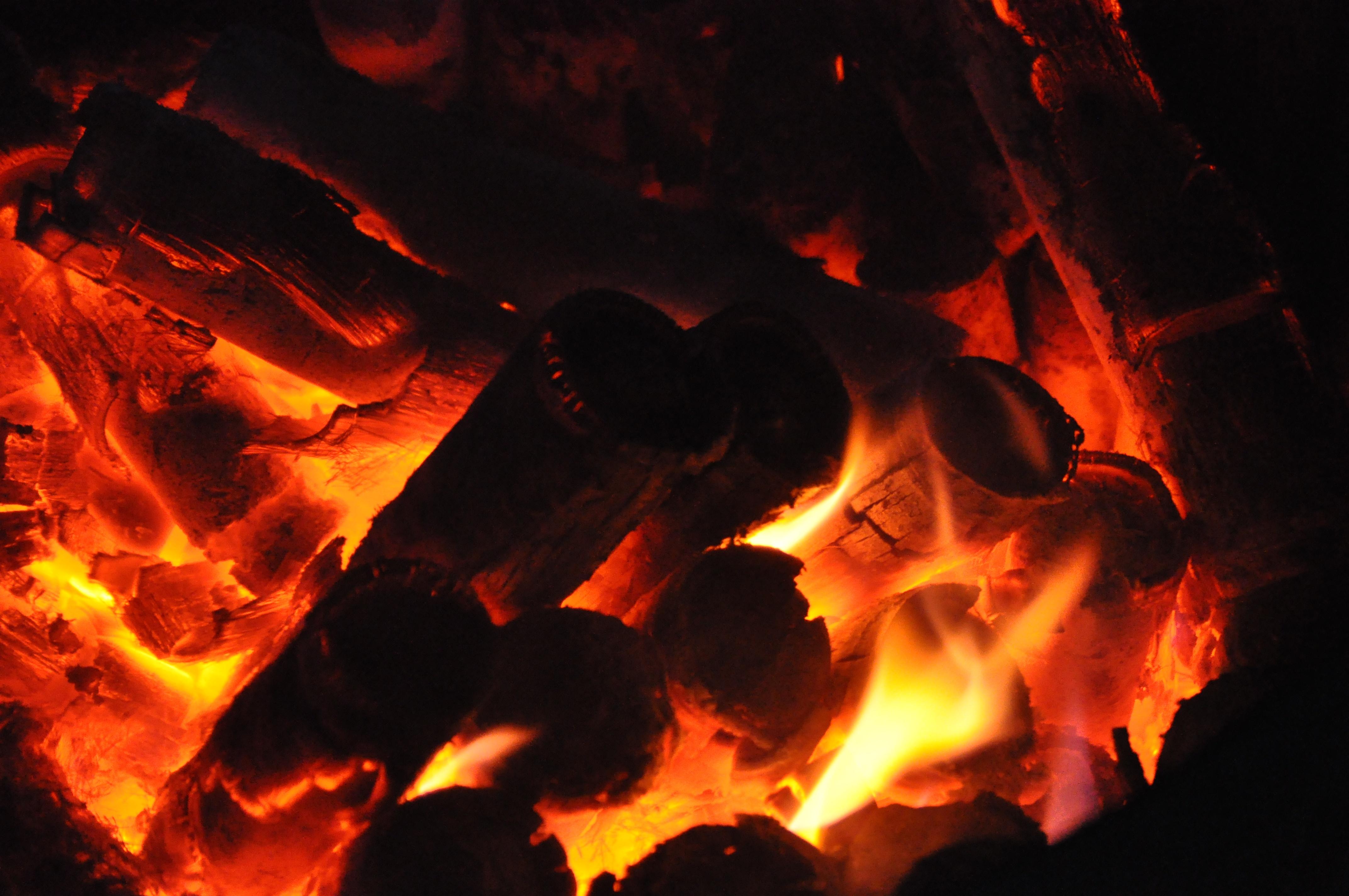 9 maal gebrand bamboezout zit vol zwavel. Zwavel is een wondermiddel voor je gezondheid!