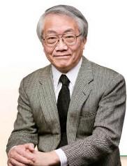 Dr. Kondo