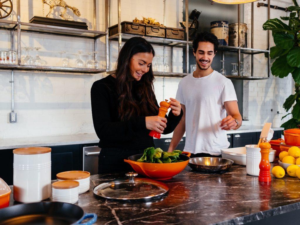3 redenen om bij voorkeur bamboezout te consumeren en geen tafelzout, keukenzout of zeezout.