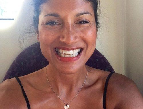 Beauty Tips: vrouw van 58 ziet er uit als twintiger.