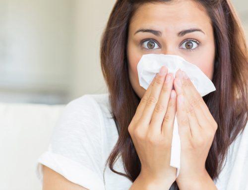 Griep, bronchitis, virale infecties, herpes, darmparasieten, candida en een verkoudheid krijgen weinig kans. Deze euvels worden snel rechtgezet met gefermenteerde knoflook (aged garlic)