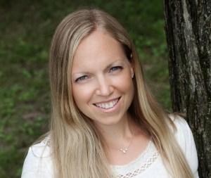 Carrie Diulus, kolommerg chirurg over keto