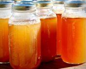 voordelen van appelazijn opgesomd