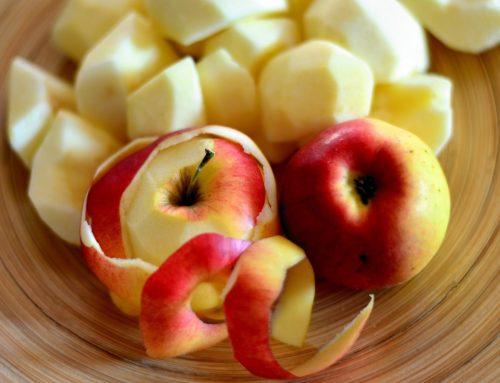 Wat is appelazijn? En hoe wordt appelazijn gemaakt?