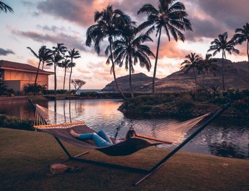 Kokosolie voor je wellness: 26 fantastische en verrassende wellness voordelen van kokosolie